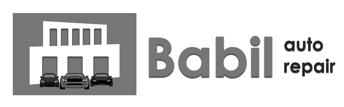 Babil Auto Repair