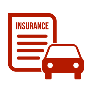 babil auto insurance